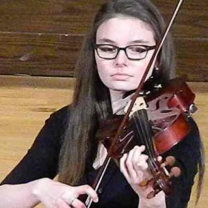 VCM music students win places at leading schools
