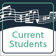 Web pic_Current Students