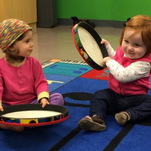 Finding the best music class for your child
