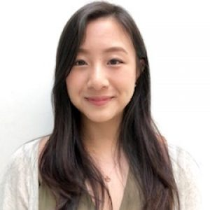 Lynette Lai, Music Therapy
