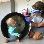 Music Therapy Summer Camp 2020 - A Success!