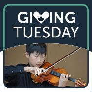 Web pic 150x150_GivingTuesday